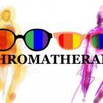 chromatherapy logo